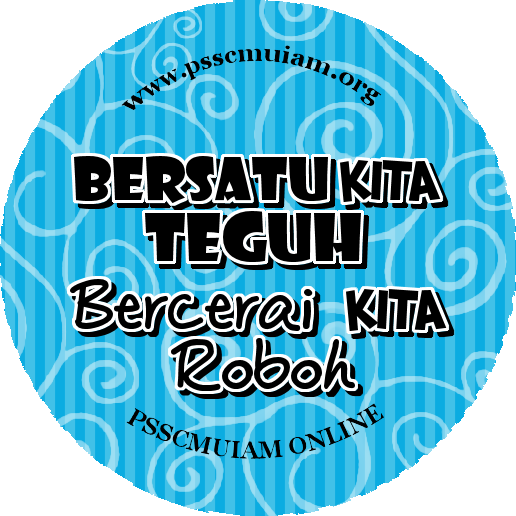 Button Badge 11